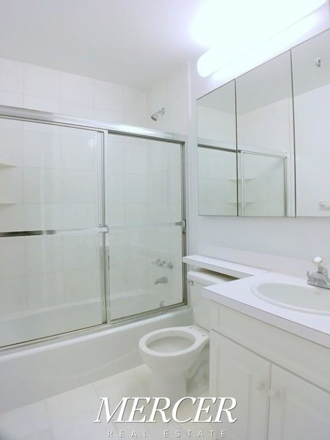 1 Bedroom, NoHo Rental in NYC for $3,750 - Photo 2
