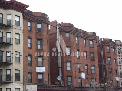 1 Bedroom, Fenway Rental in Boston, MA for $2,800 - Photo 1