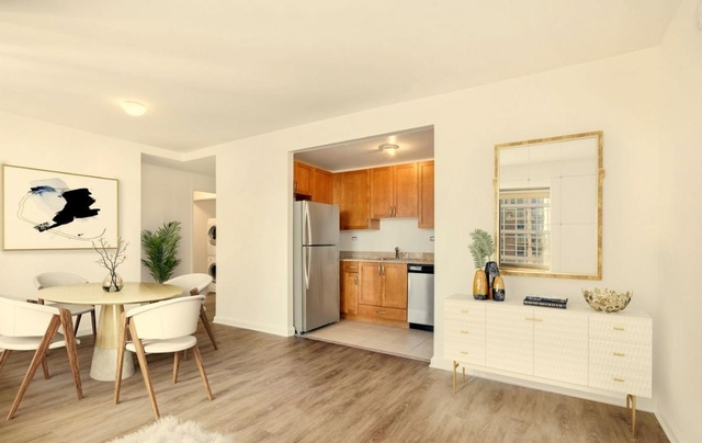 2 Bedrooms, Koreatown Rental in NYC for $5,295 - Photo 2