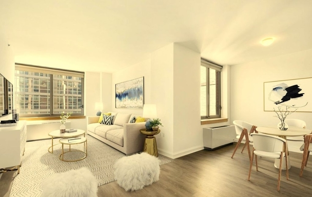 2 Bedrooms, Koreatown Rental in NYC for $5,295 - Photo 1