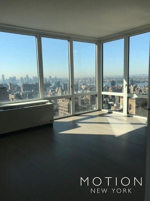 1 Bedroom, Chelsea Rental in NYC for $3,805 - Photo 1