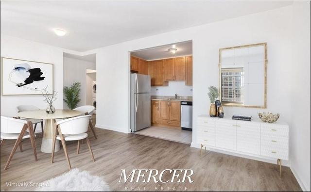2 Bedrooms, Koreatown Rental in NYC for $6,395 - Photo 2