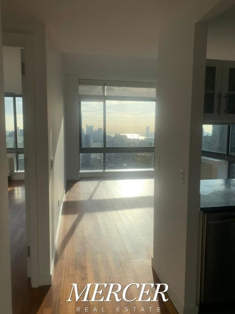 2 Bedrooms, Koreatown Rental in NYC for $6,669 - Photo 2