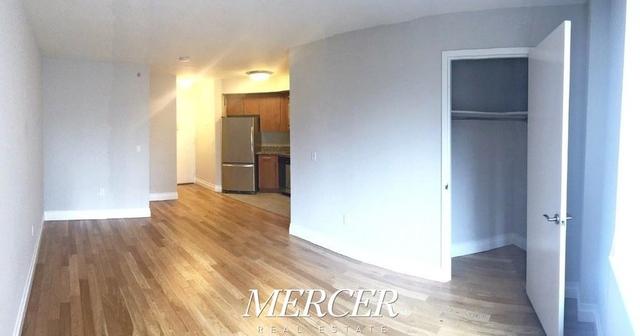 Studio, NoMad Rental in NYC for $3,275 - Photo 1