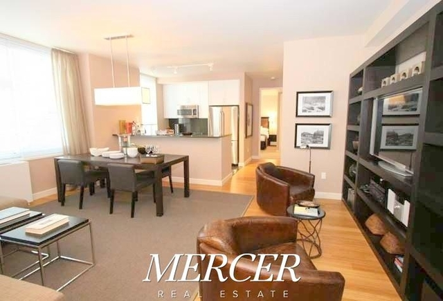 2 Bedrooms, Garment District Rental in NYC for $4,996 - Photo 2
