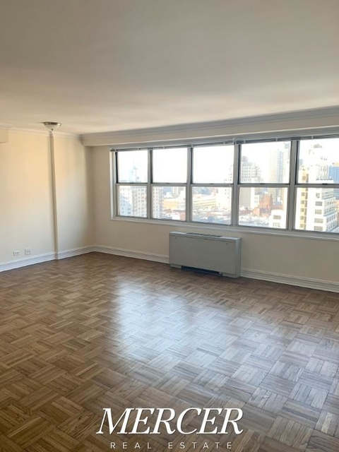 2 Bedrooms, Theater District Rental in NYC for $4,875 - Photo 2