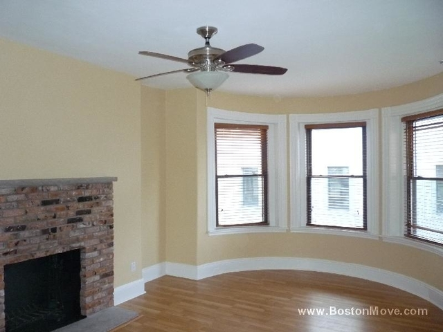 2 Bedrooms, Back Bay West Rental in Boston, MA for $3,390 - Photo 1