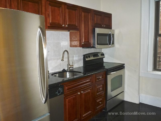 2 Bedrooms, Back Bay West Rental in Boston, MA for $3,390 - Photo 2