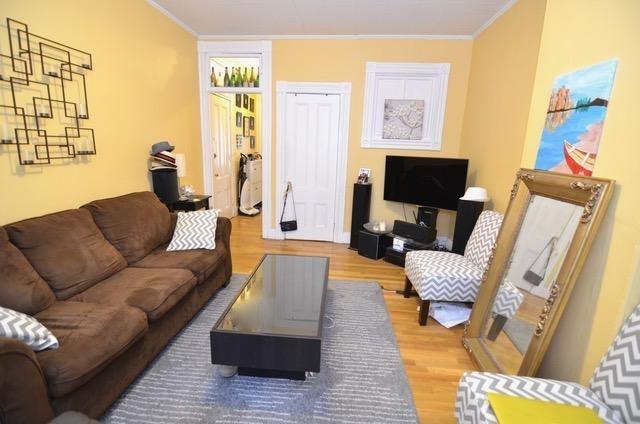 1 Bedroom, Bay Village Rental in Boston, MA for $2,200 - Photo 2