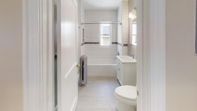 4 Bedrooms, Washington Square Rental in Boston, MA for $4,400 - Photo 2