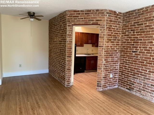 1 Bedroom, Harvard Square Rental in Boston, MA for $2,500 - Photo 2