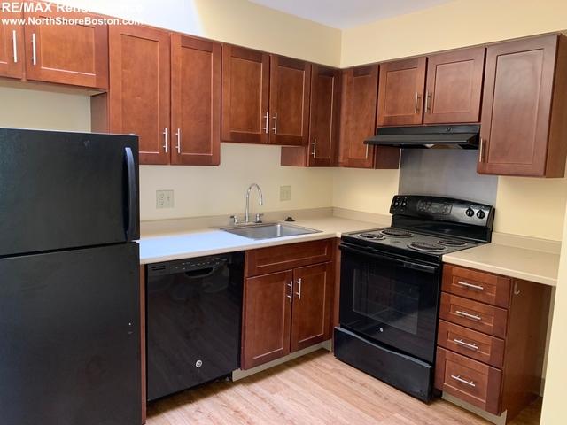 1 Bedroom, Harvard Square Rental in Boston, MA for $2,500 - Photo 1