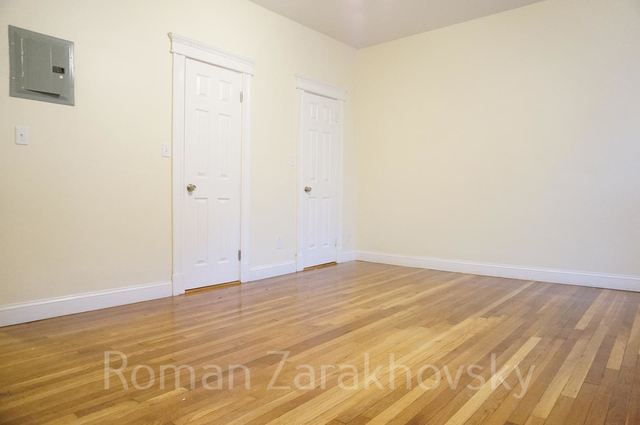 Studio, Washington Square Rental in Boston, MA for $1,675 - Photo 2