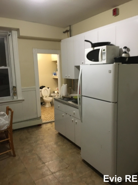 3 Bedrooms, Waterfront Rental in Boston, MA for $3,275 - Photo 2