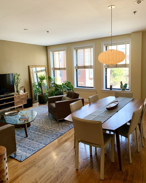 3 Bedrooms, Shawmut Rental in Boston, MA for $4,800 - Photo 2