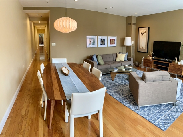 3 Bedrooms, Shawmut Rental in Boston, MA for $4,800 - Photo 1