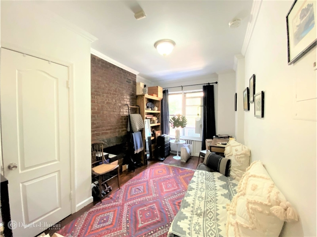 Studio, Alphabet City Rental in NYC for $2,050 - Photo 1