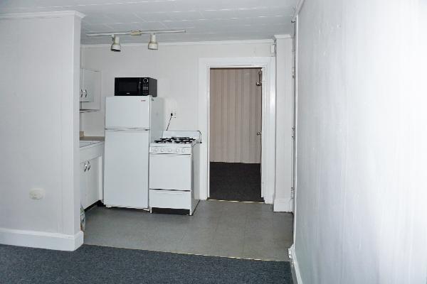 1 Bedroom, Neighborhood Nine Rental in Boston, MA for $1,875 - Photo 2
