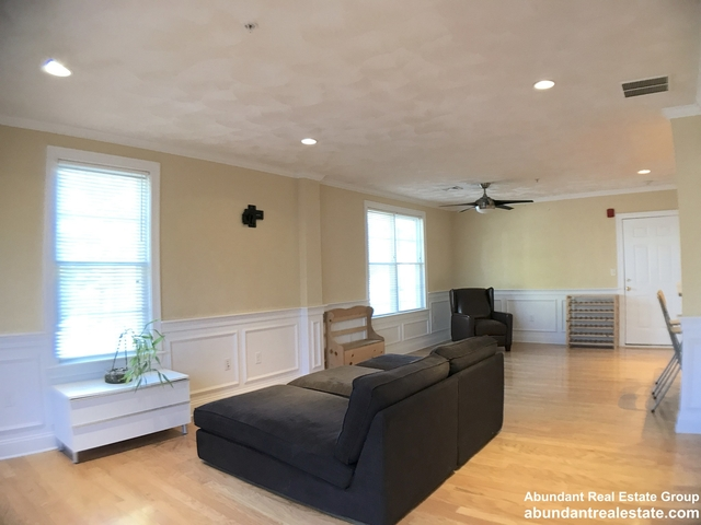 2 Bedrooms, South Medford Rental in Boston, MA for $3,100 - Photo 2
