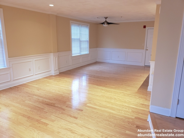 2 Bedrooms, South Medford Rental in Boston, MA for $3,100 - Photo 1