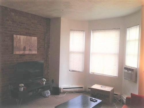 1 Bedroom, Fenway Rental in Boston, MA for $2,000 - Photo 2