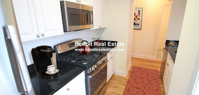 3 Bedrooms, Neighborhood Nine Rental in Boston, MA for $4,780 - Photo 2