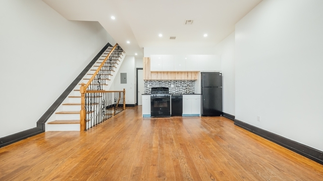 5 Bedrooms, Bedford-Stuyvesant Rental in NYC for $5,099 - Photo 1