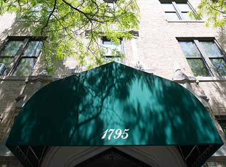 2 Bedrooms, Washington Heights Rental in NYC for $2,726 - Photo 2