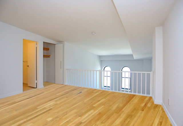 Studio, West Village Rental in NYC for $5,165 - Photo 1