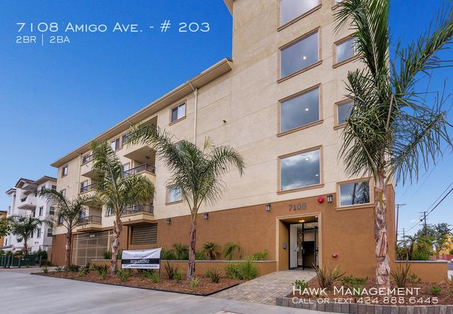2 Bedrooms, Reseda Rental in Los Angeles, CA for $1,999 - Photo 1