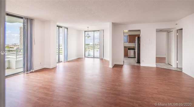 2 Bedrooms, Biscayne Yacht & Country Club Rental in Miami, FL for $2,450 - Photo 1