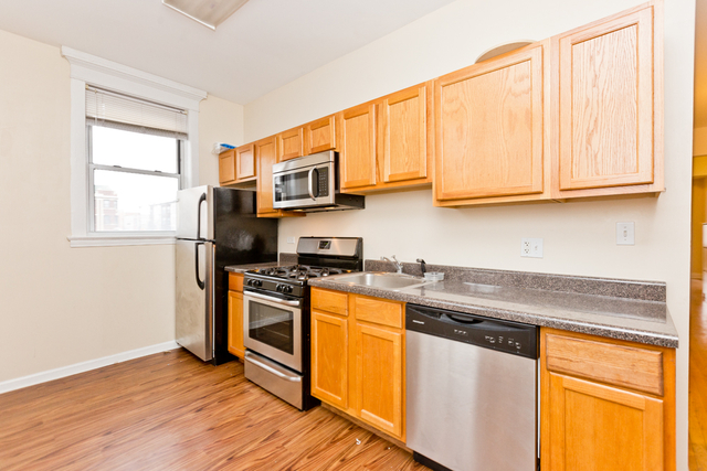 2 Bedrooms, Lake View East Rental in Chicago, IL for $1,810 - Photo 1