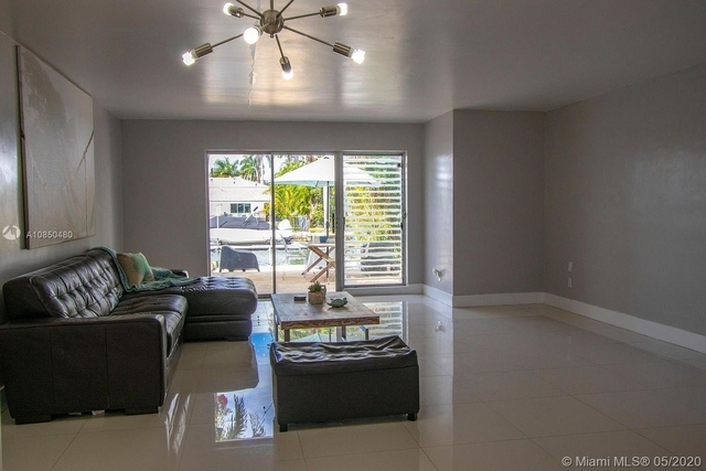 2 Bedrooms, Areta Estates Rental in Miami, FL for $3,000 - Photo 2