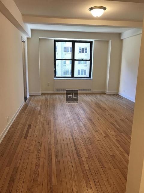 Studio, Chelsea Rental in NYC for $3,295 - Photo 1