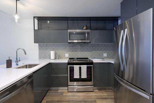 1 Bedroom, Shawmut Rental in Boston, MA for $3,724 - Photo 2