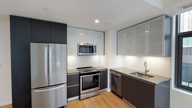 1 Bedroom, Shawmut Rental in Boston, MA for $3,492 - Photo 1