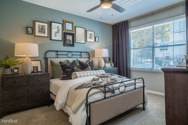 1 Bedroom, Northeast Dallas Rental in Dallas for $1,029 - Photo 1