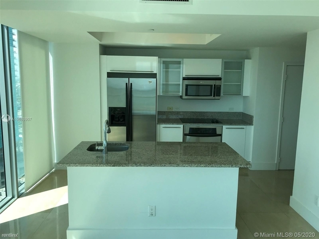 2 Bedrooms, Park West Rental in Miami, FL for $2,975 - Photo 2
