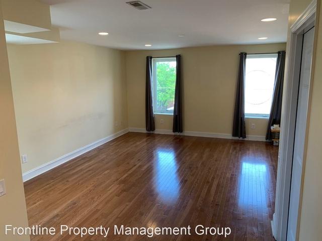 2 Bedrooms, Queen Village - Pennsport Rental in Philadelphia, PA for $2,100 - Photo 2