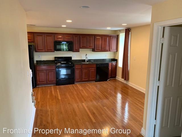 2 Bedrooms, Queen Village - Pennsport Rental in Philadelphia, PA for $2,100 - Photo 1