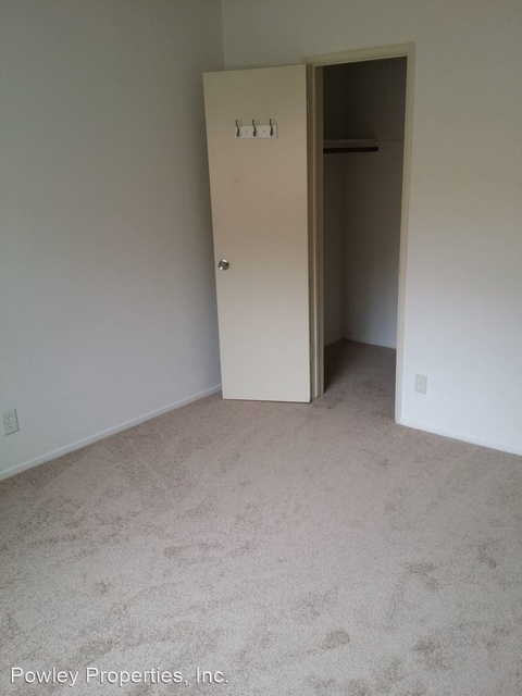 2 Bedrooms, North Redondo Beach Rental in Los Angeles, CA for $2,000 - Photo 2