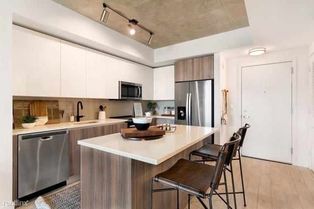 1 Bedroom, Midtown Miami Rental in Miami, FL for $1,899 - Photo 2