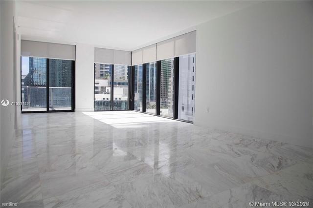 3 Bedrooms, Miami Financial District Rental in Miami, FL for $5,200 - Photo 1