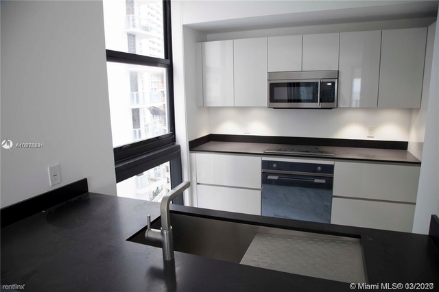 3 Bedrooms, Miami Financial District Rental in Miami, FL for $5,200 - Photo 2