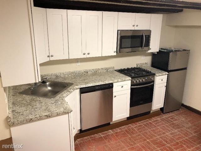 2 Bedrooms, Queen Village - Pennsport Rental in Philadelphia, PA for $1,295 - Photo 1