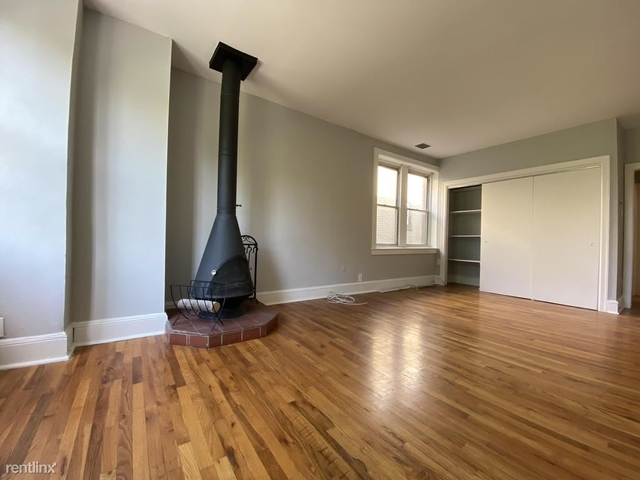 1 Bedroom, Center City East Rental in Philadelphia, PA for $1,400 - Photo 2