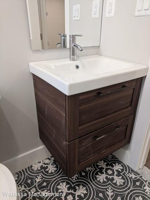 1 Bedroom, Mount Pleasant Rental in Washington, DC for $1,799 - Photo 2