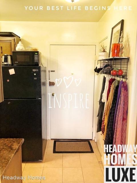 1 Bedroom, Foggy Bottom Rental in Washington, DC for $1,695 - Photo 2