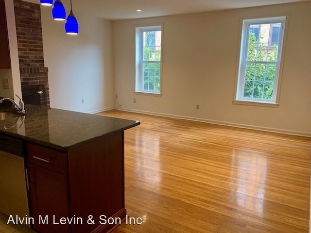 2 Bedrooms, Avenue of the Arts South Rental in Philadelphia, PA for $1,895 - Photo 1