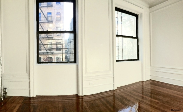 3 Bedrooms, Manhattanville Rental in NYC for $2,850 - Photo 2